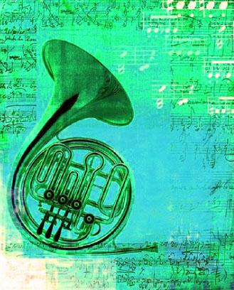 Hukum ttg Nyanyian & Musik